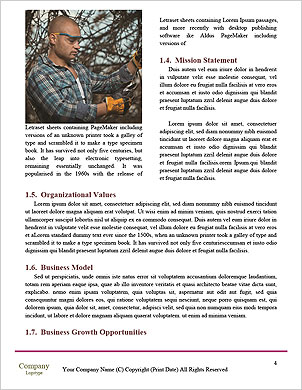 0000091270 Word Template - Page 4