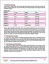 0000091270 Word Templates - Page 9