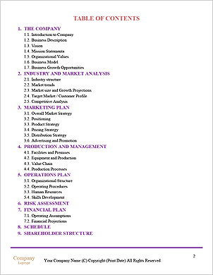 0000091271 Word Template - Page 2