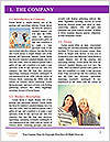 0000091271 Word Templates - Page 3