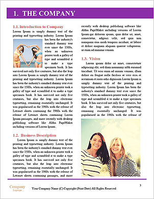 0000091271 Word Template - Page 3