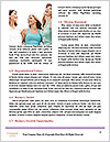 0000091271 Word Templates - Page 4