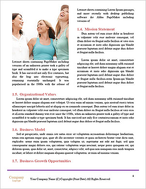 0000091271 Word Template - Page 4