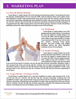 0000091271 Word Template - Page 8
