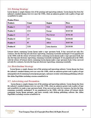 0000091271 Word Template - Page 9