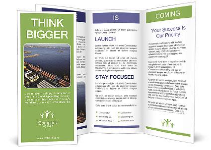 0000091272 Brochure Template