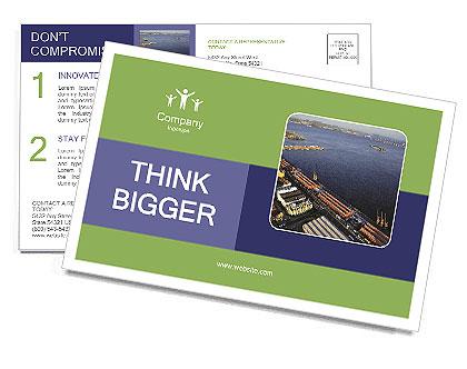 0000091272 Postcard Template