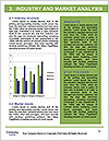 0000091272 Word Templates - Page 6