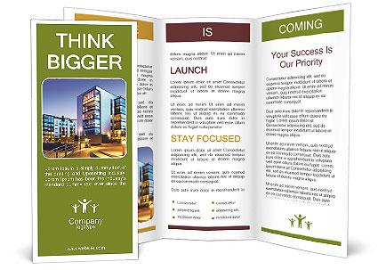 0000091273 Brochure Template