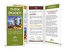 0000091273 Brochure Templates