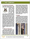 0000091273 Word Template - Page 3