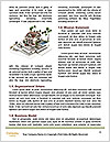 0000091273 Word Template - Page 4