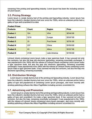 0000091273 Word Template - Page 9