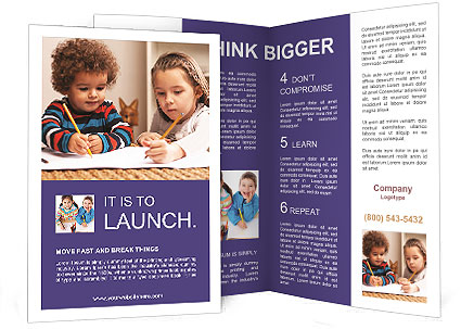 0000091274 Brochure Template
