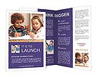 0000091274 Brochure Templates
