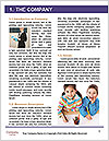 0000091274 Word Templates - Page 3