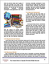 0000091274 Word Templates - Page 4