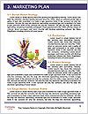 0000091274 Word Templates - Page 8