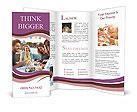 0000091275 Brochure Template