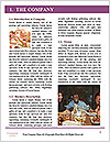 0000091275 Word Templates - Page 3