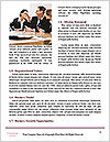 0000091275 Word Templates - Page 4