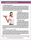 0000091275 Word Templates - Page 8