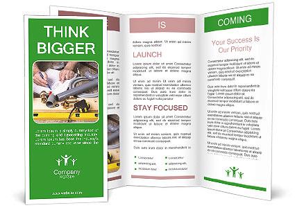 0000091277 Brochure Template