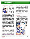 0000091277 Word Templates - Page 3