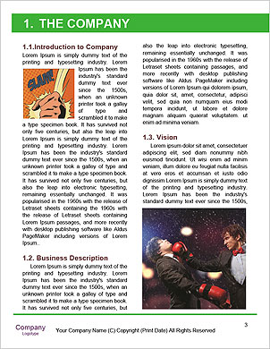 0000091278 Word Template - Page 3