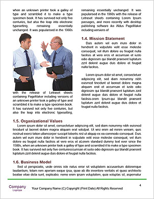 0000091278 Word Template - Page 4