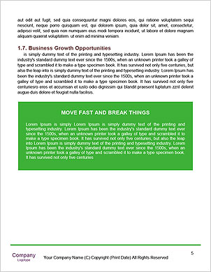 0000091278 Word Template - Page 5