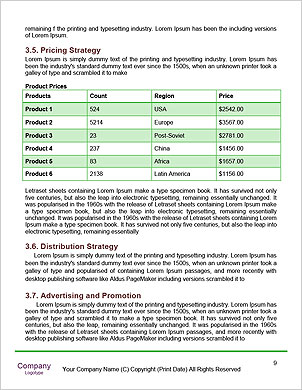 0000091278 Word Template - Page 9