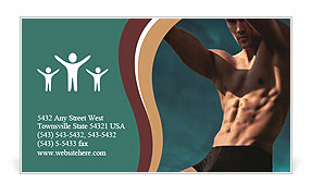 0000091279 Business Card Templates