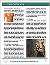 0000091279 Word Templates - Page 3