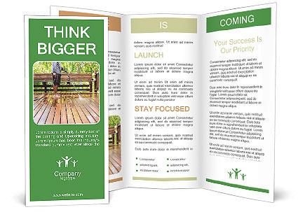 0000091280 Brochure Template
