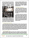 0000091280 Word Templates - Page 4