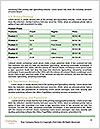0000091280 Word Templates - Page 9