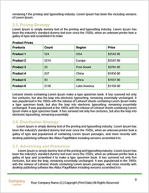 0000091280 Word Template - Page 9