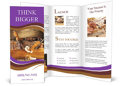0000091281 Brochure Template