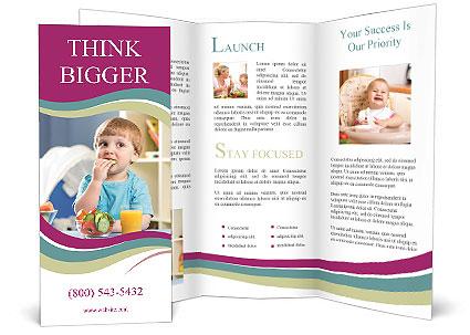 0000091282 Brochure Template