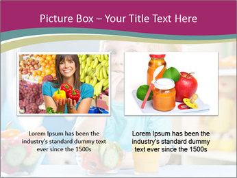 Nutritious Food For Kids PowerPoint Templates - Slide 18
