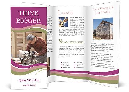 0000091283 Brochure Templates