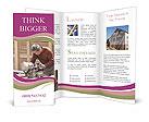 0000091283 Brochure Template