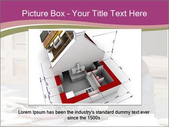 Carpenter PowerPoint Template - Slide 16