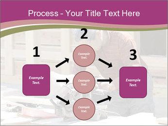 Carpenter PowerPoint Template - Slide 92