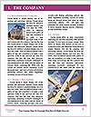 0000091283 Word Templates - Page 3