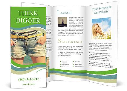 0000091284 Brochure Template
