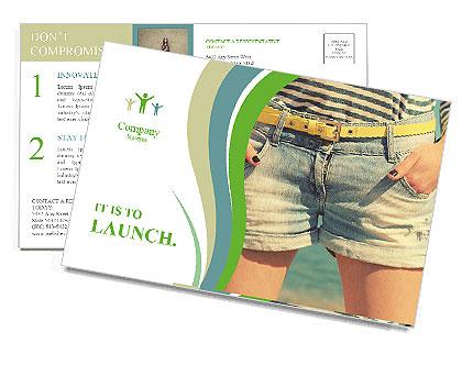 0000091284 Postcard Template