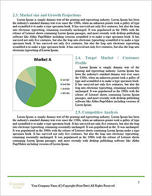 0000091284 Word Template - Page 7