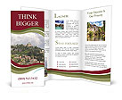 0000091285 Brochure Templates